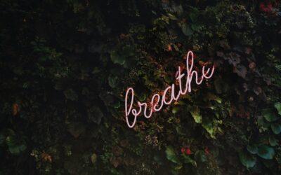 Prévenir les virus respiratoires